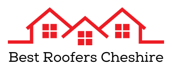Best Roofers Cheshire
